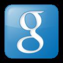 Google Novice
