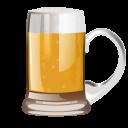 Serial Drinker